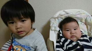 柏倉綾香様�A.JPG
